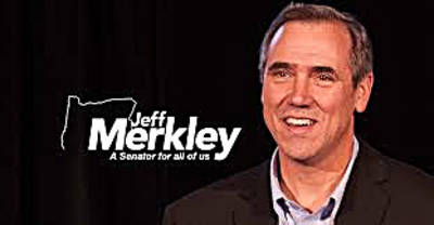 jeff_merkley.jpeg