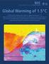 images:220px-ipcc_special_report_on_global_warming_of_1.5_c.jpg