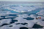 images:scientists-canadian-arctic_jeremy-potter-noaa.jpg